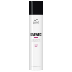 AG Ultrdynamics Hairspray