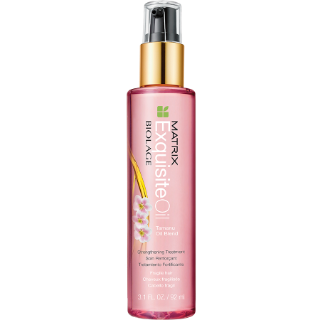 Biolage ExquisiteOil Strengthening Treatment