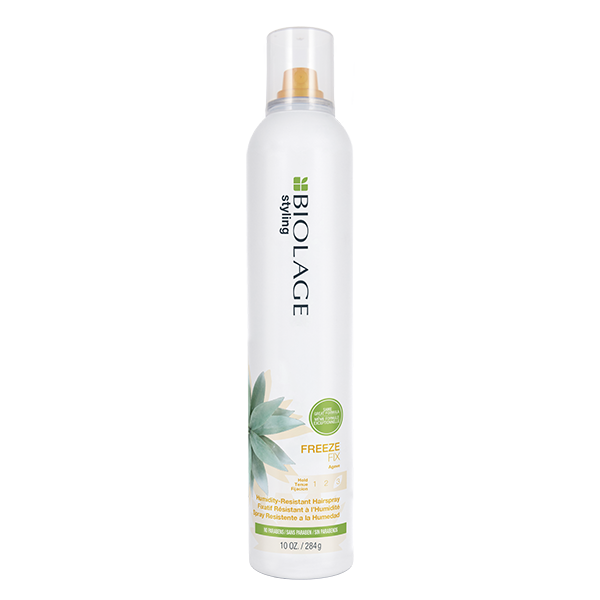 Biolage Freeze Fix Hairspray