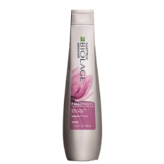 Biolage Full Density Thickening Conditioner