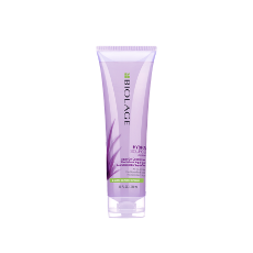 Biolage Hydra Aqua Gel Conditioner