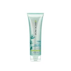 Biolage Volumebloom Aqua Gel Conditioner