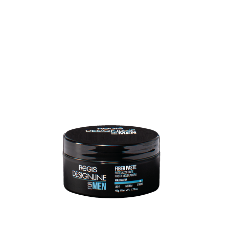 DESIGNLINE FOR MEN Fiber Paste