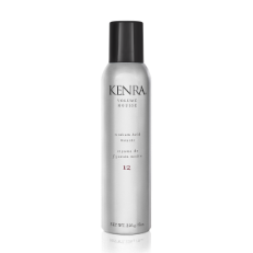 Kenra Volume Styling Mousse 12