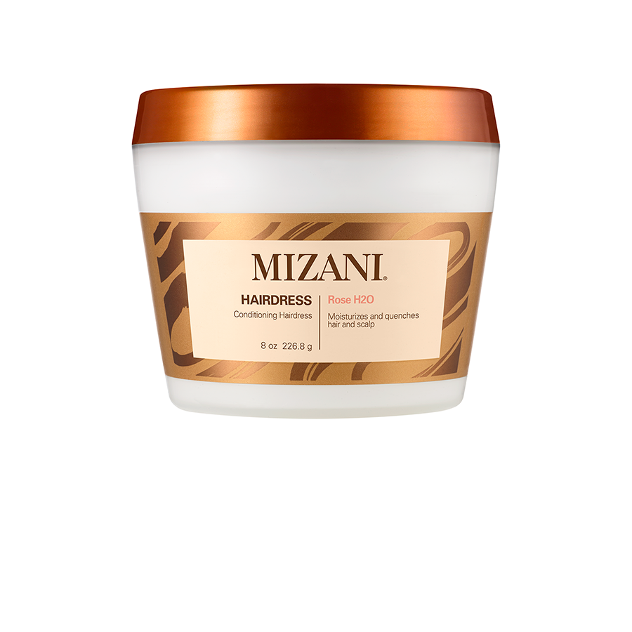MIZANI Rose H2O Conditioning Hairdress