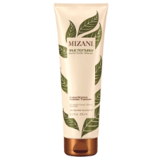 MIZANI True Textures Intense Moisture Treatment
