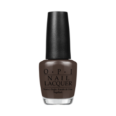 OPI How Great Is Your Dane? nail polish