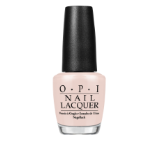 OPI Tiramisu for Two nail polish