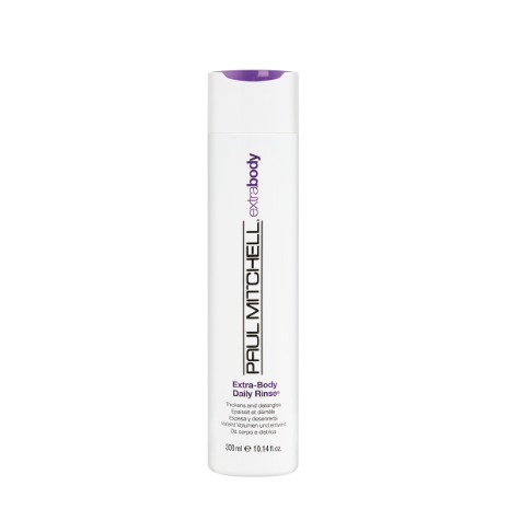 Paul Mitchell Extra Body Daily Conditioner