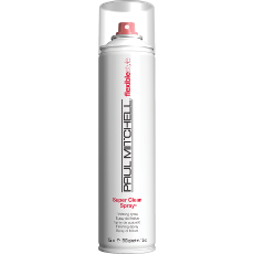 Paul Mitchell Super Clean Hairspray