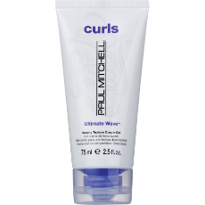 Paul Mitchell Ulimate Wave