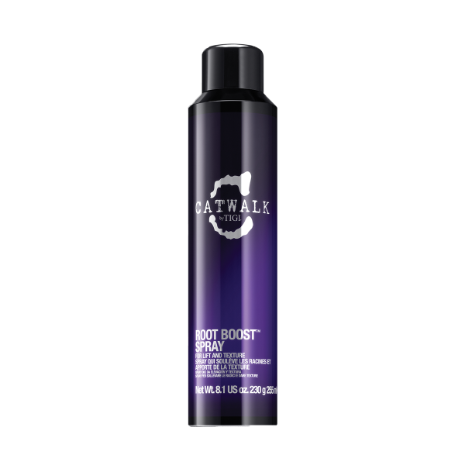 TIGI Catwalk Root Boost Spray