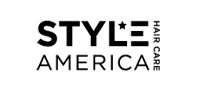 Style America Hair Care