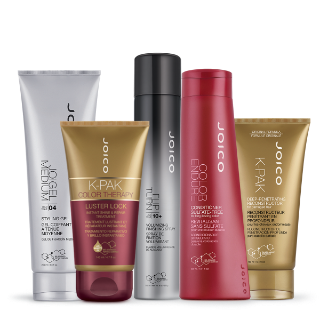 Joico ALL PRODUCTS buy one, get one 50% off