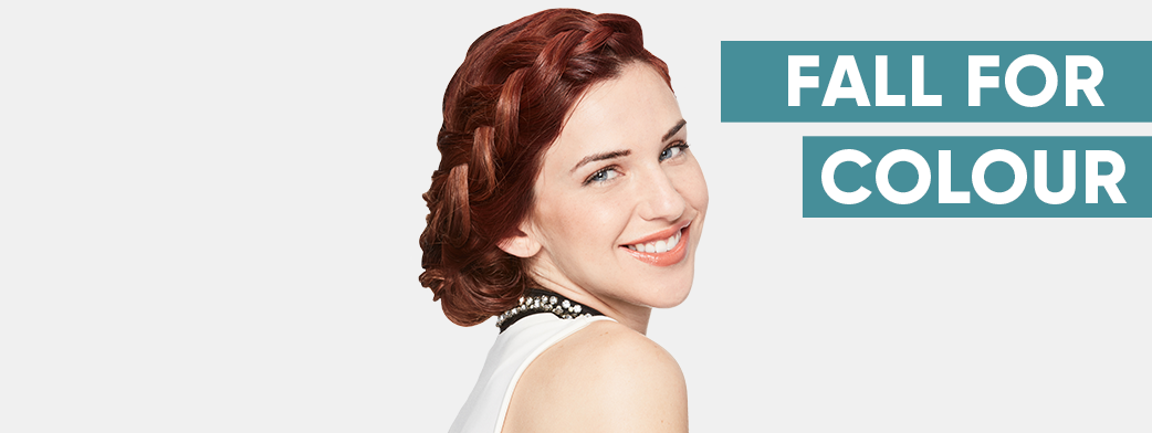 Find out the 5 important questions to ask your stylist before committing to a new colour.