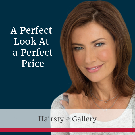 A Perfect Look At a Perfect Price
