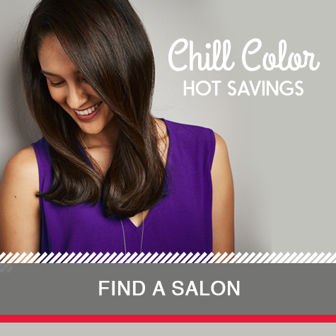 Cost Cutters Family Hair Salons | Haircuts & Color Services