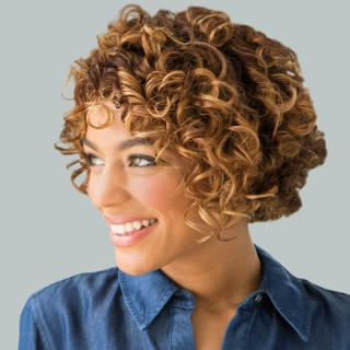 Signature Style Salons Hair Color Ideas
